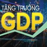 Đổi mới mô hình tăng trưởng - Những vấn đề đặt ra đối với nền kinh tế Việt Nam
