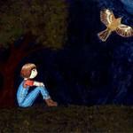 Giết con chim Nhại