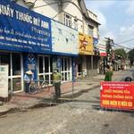 Hải Dương bắt đầu thực hiện giãn cách xã hội toàn tỉnh theo chỉ thị số 16 của Thủ tướng