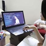 Dạy học online: Thầy cô giáo cần có thêm kỹ năng gì để hoàn thành tốt nhiệm vụ?