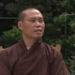 Những Chặng Đường Phật Sự