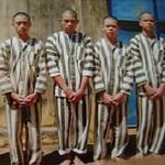 Nhân diện tội phạm: Những nhóm cướp nguy hiểm