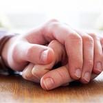 Kết nối yêu thương: Dìu nhau qua mùa dịch