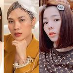So kè khối tài sản của 4 nữ ca sĩ được đồn đoán giàu nhất Việt Nam