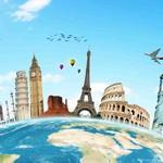 Trải nghiệm tour du lịch online: Cảm giác mới lạ, đầy sống động và chân thực