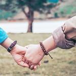 Kết nối yêu thương: Phải bao lâu mới hiểu tình đầy duyên thiếu