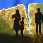 Nấm mồ chôn hạnh phúc gia đình