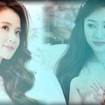 Tò mò cuộc sống của 2 bóng hồng từng hẹn hò thiếu gia Phan Thành