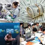 Hôm nay, phòng TMCN Việt Nam công bố báo cáo Chương trình cải cách Môi trường kinh doanh Việt Nam