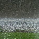 Dự báo thời tiết ngày 5/9: Dự báo nhiều tỉnh, thành trong cả nước có mưa rào trong ngày khai giảng