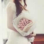 Giấc mơ áo cưới