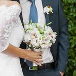 Không kết hôn liệu có chết?