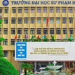 Đại Học Sư Phạm Hà Nội 1