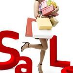 Vượt qua cám dỗ mua hàng trên mạng