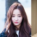 HOT: Lee Min Ho bị Dispatch tung loạt ảnh hẹn hò Yeonwoo (MOMOLAND) nhưng công ty quản lý liền phủ nhận