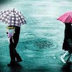 Bạn và người yêu cũ có thể biết nhau từ kiếp trước?