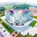 Đại Học Khoa Học - ĐH Thái Nguyên