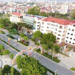 Vĩnh Phúc và Bắc Ninh cho phép một số loại hình kinh doanh, dịch vụ hoạt động trở lại từ hôm nay