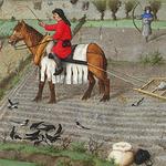 Chuyện kể đời xưa về lão địa chủ và người thợ mộc