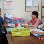 Trách nhiệm của cán bộ, công chức trong đảm bảo thực thi pháp luật