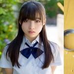 Học gái Nhật cách chăm sóc bằng sữa gạo giúp da trắng ngần tự nhiên