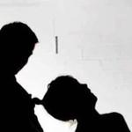 Nỗi đau dai dẳng khi bị chồng cũ bạo hành