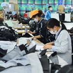 Chính phủ nỗ lực cải thiện môi trường kinh doanh