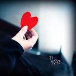 Kết nối yêu thương: Yêu một người là ...
