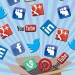 Tham gia mạng xã hội cũng phải hiểu luật