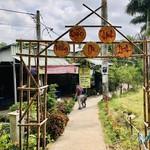 Cồn Sơn: Lưu giữ hương vị Tết xưa