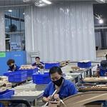 Nhiều địa phương nối lại từng bước hoạt động sản xuất kinh doanh, dịch vụ