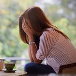 5 'liều thuốc' cho trái tim giúp bạn vượt qua nỗi đau tình yêu tan vỡ