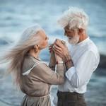 Kết nối yêu thương: Để thấu hiểu một người, đâu chỉ cần mỗi thời gian