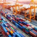 Nắm bắt cơ hội xuất khẩu sang thị trường châu Phi - Những điều doanh nghiệp cần lưu