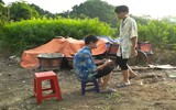 Những tình huống Hài Hước, Lầy Lội đầy Bá Đạo nhất Việt Nam - P64