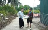 Những tình huống Hài Hước, Lầy Lội đầy Bá Đạo nhất Việt Nam - 114