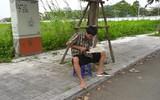 Những tình huống Hài Hước, Lầy Lội đầy Bá Đạo nhất Việt Nam - 103