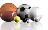 Bản tin bóng đá ngày 28/2: Tân binh cùng tỏa sáng, MU đại thắng 5 sao, Arsenal, Ajax cay đắng bị loại