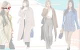 4 kiểu áo khoác được Black Pink diện mãi không chán nhưng lúc nào cũng CHIẾM SÓNG