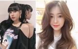 4 kiểu tóc mái THẦN THÁNH khắc phục trán hói, mặt dài