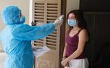 Hà Nội: Cần giám sát chặt chẽ trường hợp cách ly tại nhà