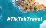 Hello Bali & Nusa Penida- TikTok Travel
