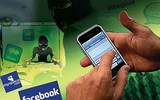 Lừa đảo qua điện thoại, qua mạng xã hội chiếm đoạt tài sản