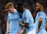 CỰC SỐC: Man City CHÍNH THỨC bị cấm dự C1, Liverpool đón Mbappe ngay hè này?