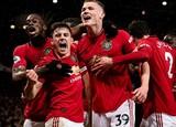 Premier League tiếp tục hoán hết tháng 4, MU lại mua đội trưởng Arsenal?