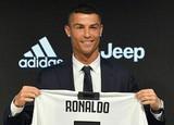 Lộ lí do thực sự Ronaldo rời La Liga, Muangthong lấy cớ để