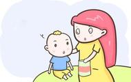 3 lý do chính khiến con trẻ nói dối như Cuội, mẹ hãy đọc để hiểu con hơn nhé
