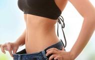 Thực đơn giảm cân, tiêu mỡ bụng trong 5 ngày với táo vừa an toàn lại hiệu quả