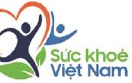 Bệnh viện Phụ sản Hà Nội đón bé sơ sinh chào đời với cân nặng hiếm gặp 5.2kg, to như em bé 2-3 tháng tuổi