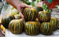 'Bỏ túi' ngay bí kíp chọn dưa bở thơm ngon ngọt mát và tránh ngộ độc